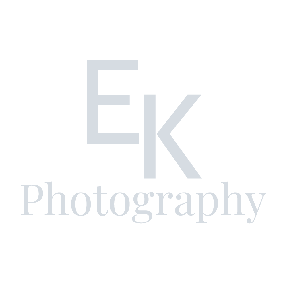 EmiliaK Photography